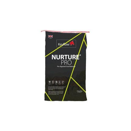 Keyflow Nurture Pro 15kg