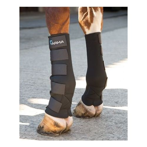 Shires Performance Mud Socks