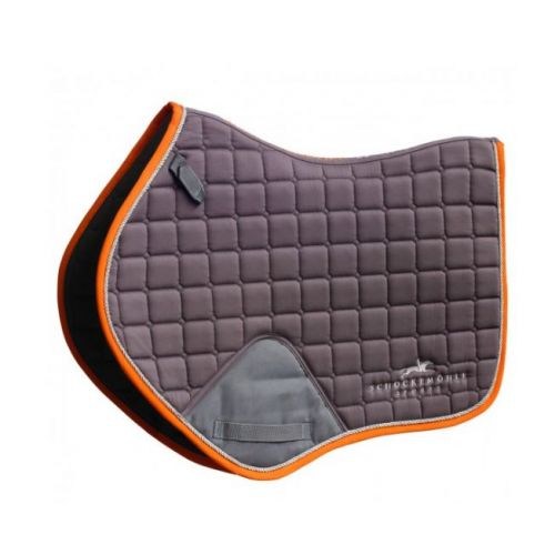 Schockemohle Power Saddlepad