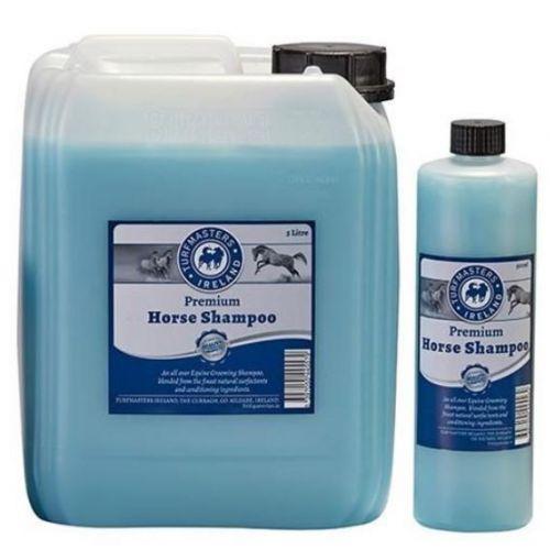 Turfmasters Premium Shampoo