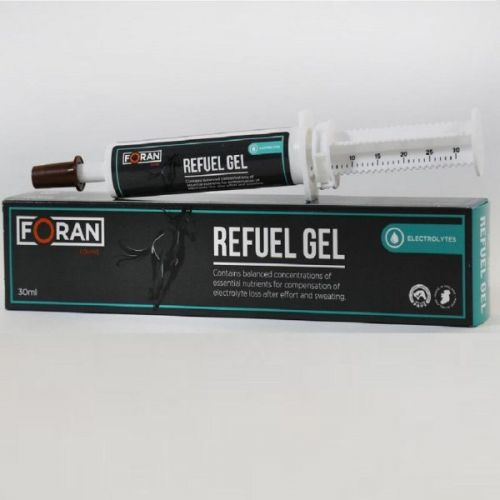 Foran's Refuel 30ml