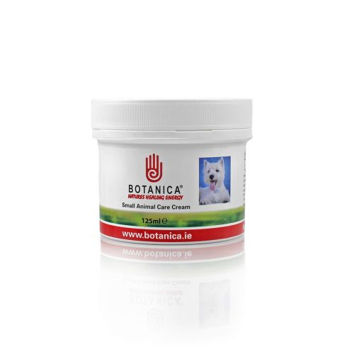 Skin & Wound Care - Healthcare - SHOP NOW