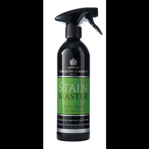 CDM Stain Master Spray