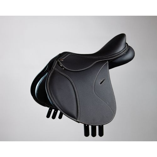 Tesoro Clarina Saddle