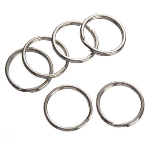 Split Rings 25mm (1s)