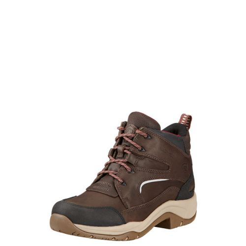 Ariat Womens Telluride H20