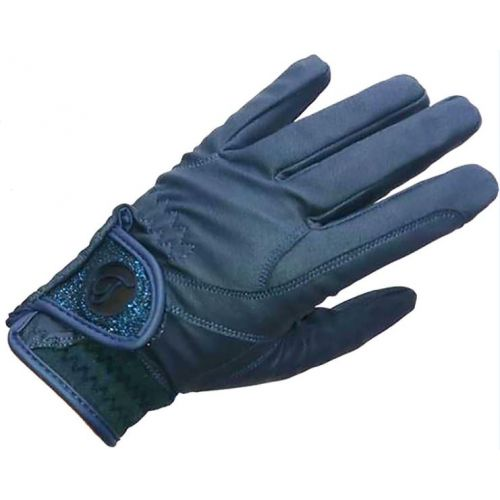 Tesoro Dynamic Glove