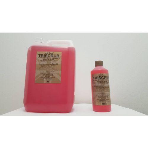 Triscrub Disinfectant