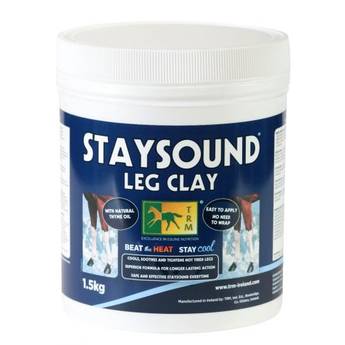 Staysound *Buy 3 Get 1 Free!*