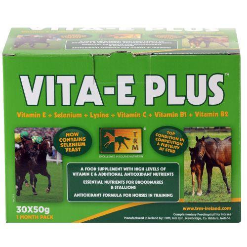 Vita-E-Plus