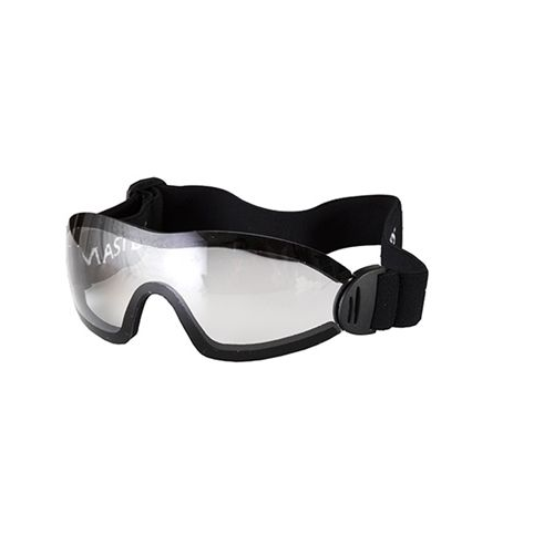 Turfmasters Racing Goggles