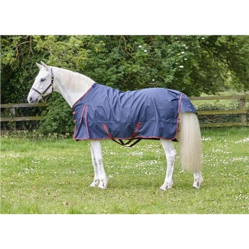 Turfmasters Light Turnout Rug