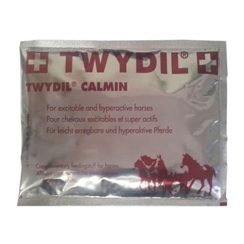Twydil Calmin 50g
