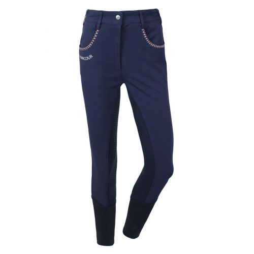 Harcour Womens Angelique Breeches