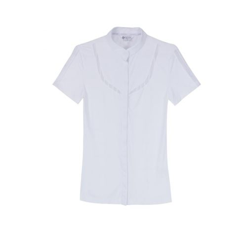 Harcour Edith Womens Polo Competition Shirt