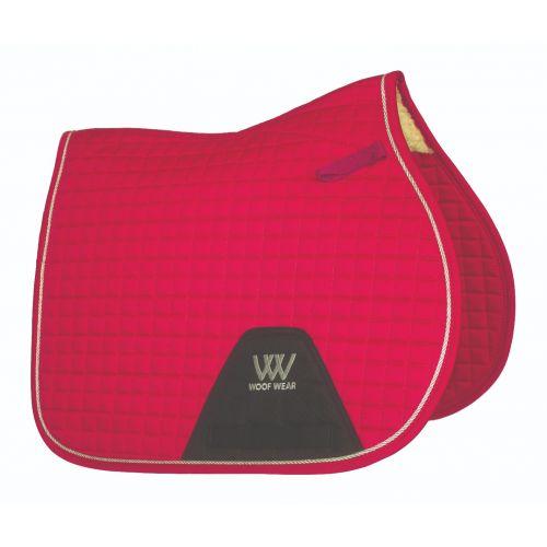 Woof Wear General Purpose Saddle Pad