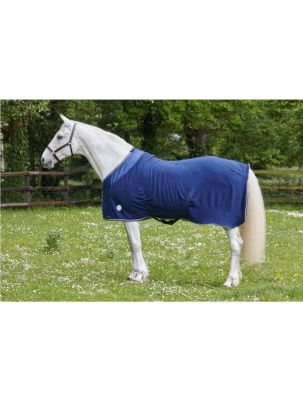 Turfmasters Polar Fleece Cooler