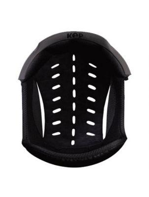 KEP Hat Liner