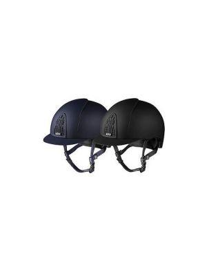 KEP Smart Helmet