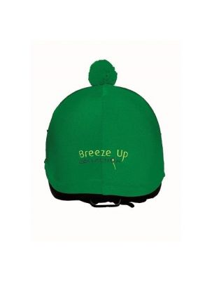 Breeze Up Hat cover