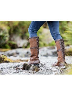 Dubarry Glanmire Boot