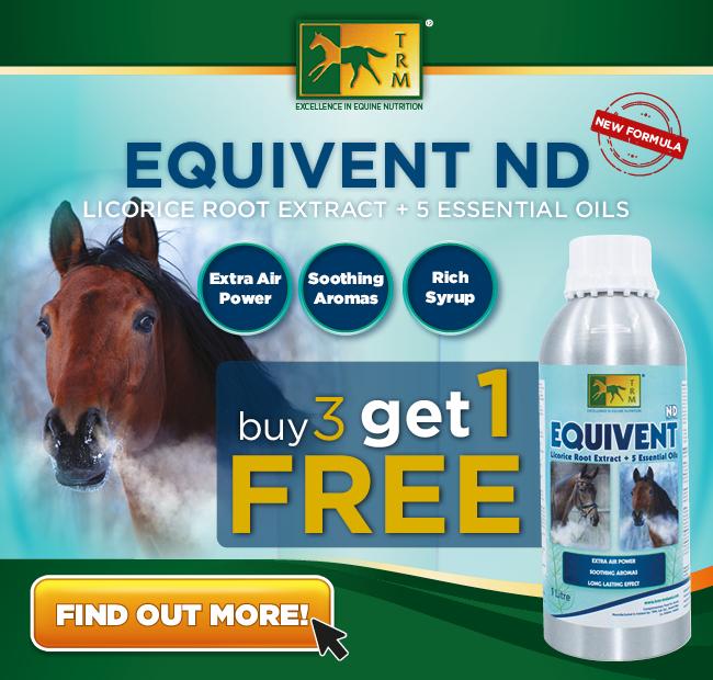 e883467e0ab Equestrian Shop Ireland - Horse Equipment & Tack Shop